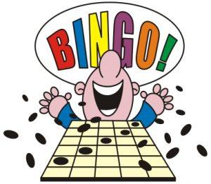Bingo 28 februari