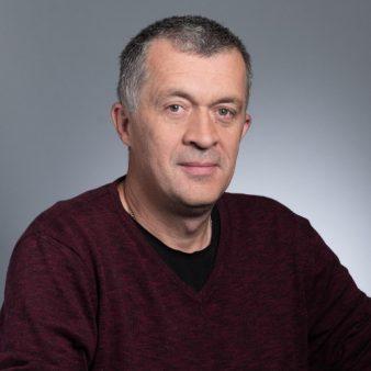 Gert Krook ook volgend seizoen als trainer/coach verbonden aan VZOD