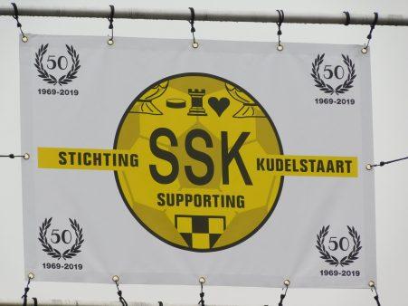 Kienavond SSK vrijdagavond 18 oktober a.s.