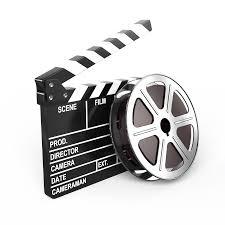 VZOD the movie!