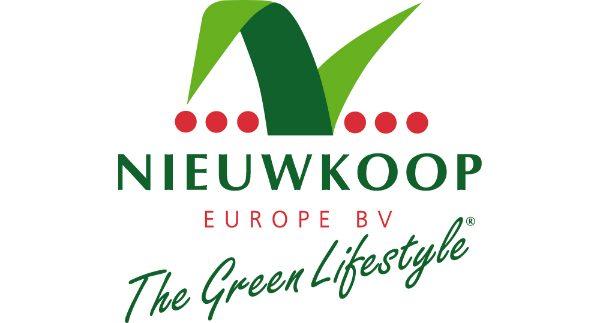 VZOD_sponsoren_Nieuwkoop-600-300