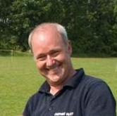 Klaas Bosman