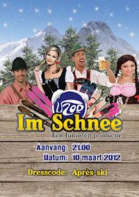 vzod-im-schnee