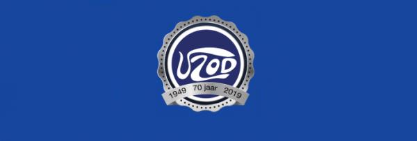 VZOD 70 jaar – historische beelden