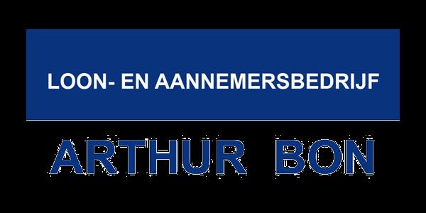 Arthur Bon