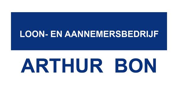 vzod_sponsoren_arthurbon