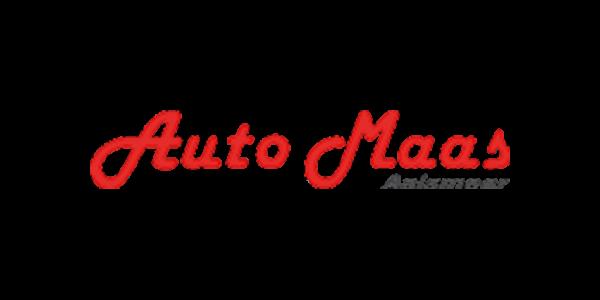 Auto Maas