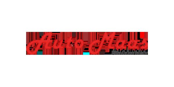 vzod_sponsoren_automaas