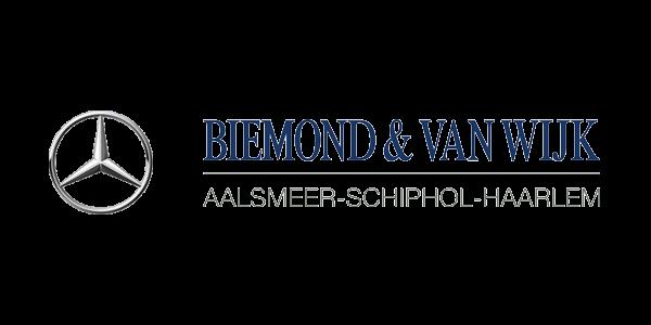Biemond & van Wijk