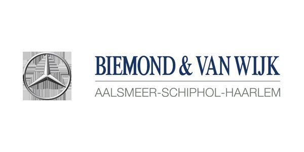 vzod_sponsoren_biemondvanwijk