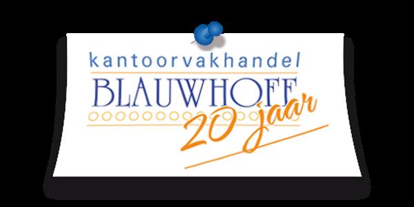 Blauwhoff