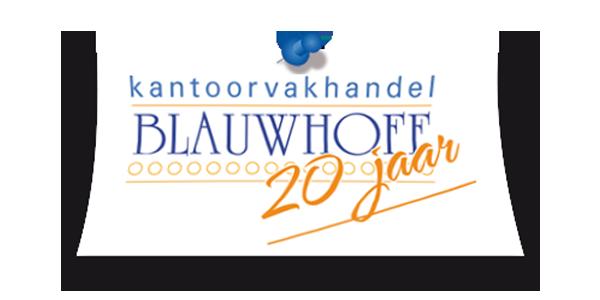 vzod_sponsoren_blauwhoff
