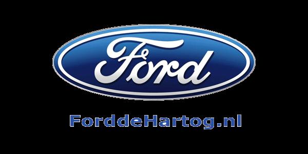 Ford de Hartog