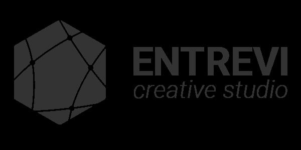 Entrevi Creative Studio