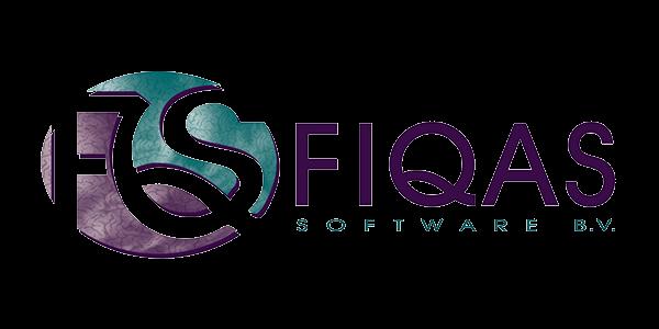 vzod_sponsoren_fiqas