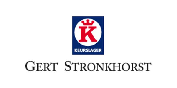 vzod_sponsoren_gertstronkhorst