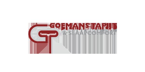 vzod_sponsoren_goemans