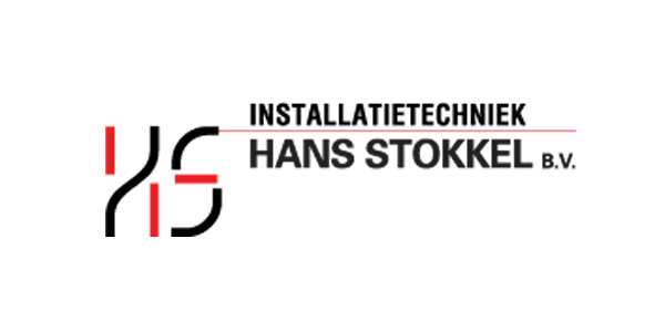 Hans Stokkel