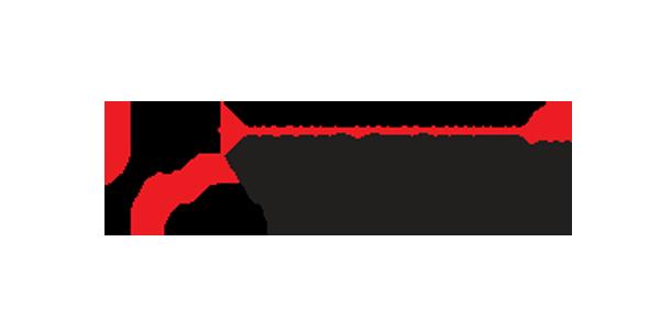 vzod_sponsoren_hansstokkel