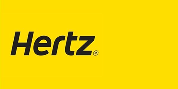 vzod_sponsoren_hertz