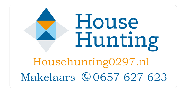 Hunting House 0297