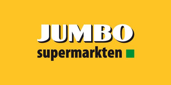 vzod_sponsoren_jumbo