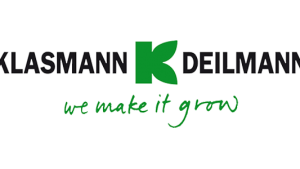 http://www.klasmann-deilmann.com/nl