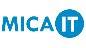 https://mica-it.nl