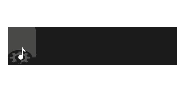 Advertenties_Par-AV