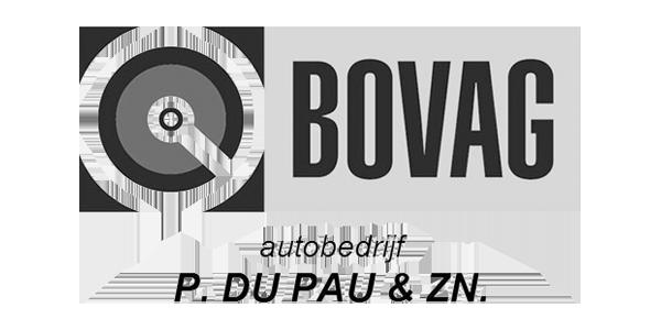 vzod_sponsoren_pietdupau