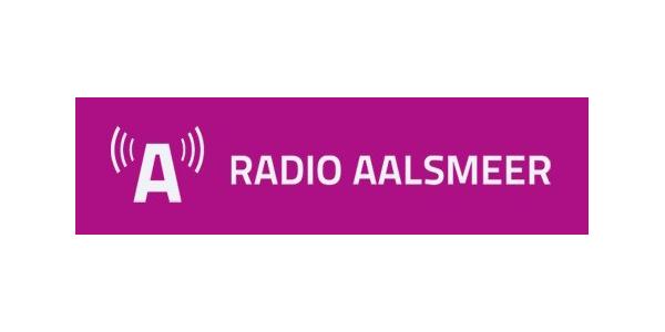 vzod_sponsoren_radioaalsmeer