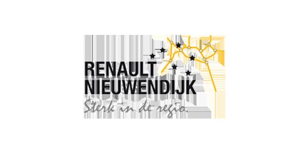 vzod_sponsoren_renaultnieuwendijk