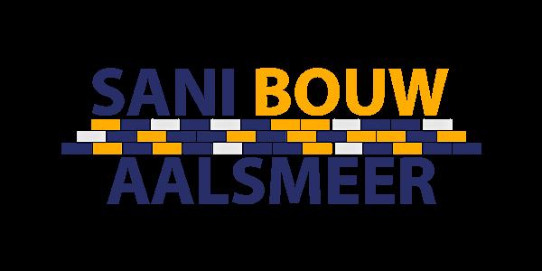 Sanibouw Aalsmeer