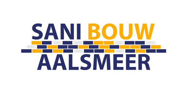 vzod_sponsoren_sanibouw