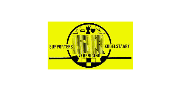 vzod_sponsoren_svk