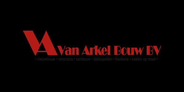 Van Arkel Bouw BV