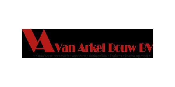 vzod_sponsoren_vanarkel